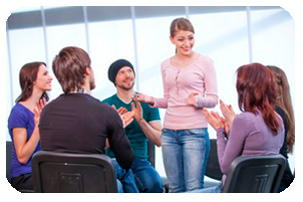 taller de psicologia