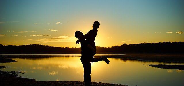 Mejora en tu relación de pareja