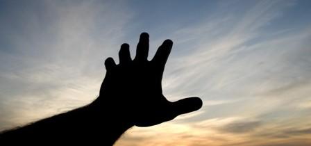 5 fases del duelo y como superarlo