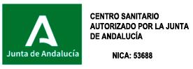Centro Sanitario Huelva